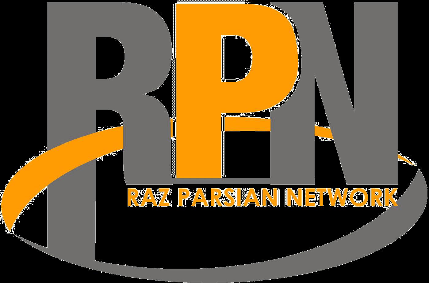 شبکه راز پارسیان